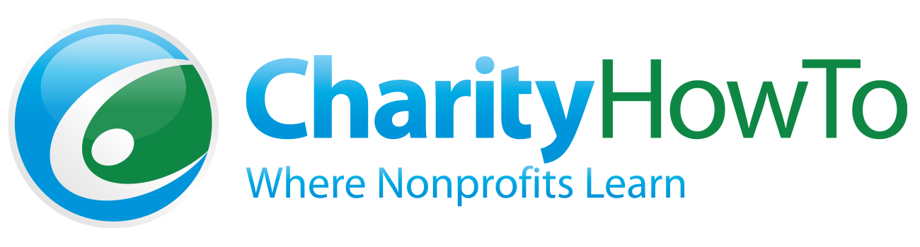 CHARITYhowto Transparent